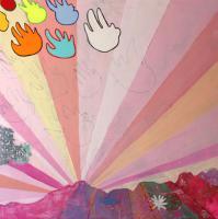 artwork by Kellianne Mccarthy